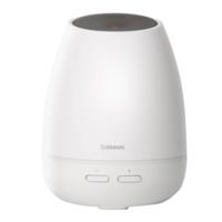 Увлажнитель воздуха Baseus Creamy-white Aroma Diff