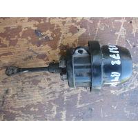 103173Щ VW Passat B4 клапан печки AW23 835698R