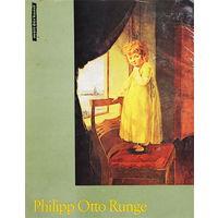 Philipp Otto Runge - 1973