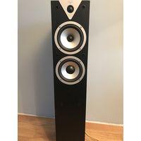 Колонки напольные  Vector HX300(by Audiovector)