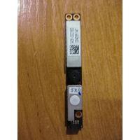Asus X55a вебкамера 04081-00021600