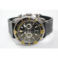 Наручные часы Festina F16574