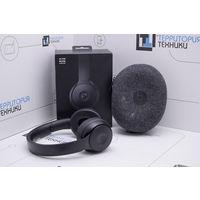 Беспроводные Bluetooth-наушники Beats Solo Pro. Гарантия