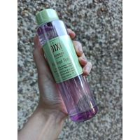 Тоник Pixi Retinol Tonic 250 ml