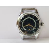 Часы Маяк ,ПЧЗ,50е годы ,в люксе.Старт с рубля.