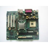 Материнская плата Intel D848PMB