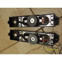 Динамики YX15-36I-R для PHILIPS LCD