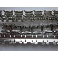 Клипсы хирургические,нержавеющая сталь