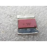 Микросхема КР1534ПП1