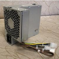 Блок питания к ПК HP6200 (6300), новый