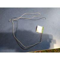 Провода Wi-Fi ноутбука Asus K50C