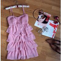 Платье Mohito  46-48 размер (евро 40)