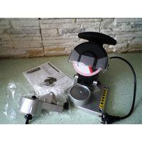 Приспособление для заточки цепей KS 200-1