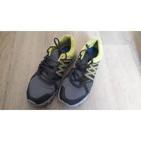 Фирменные кроссовки Reebok, 44 размер