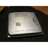 Процессор AMD SDA2500AI03BX Soket 754