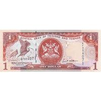 1 доллар 2006 год