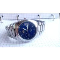 """Часы """"Orient"""" не частая модель (За вашу цену)"""
