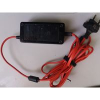Зарядное устройство для ноутбуков Trust 19138 (С разьемом для Acer) (906336)