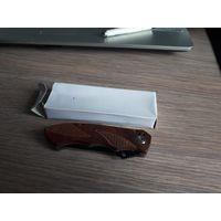 Раскладной перочинный нож