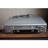 Видеомагнитофон Samsung SVR-140