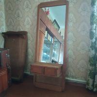 Зеркало настенное 50-х гг.