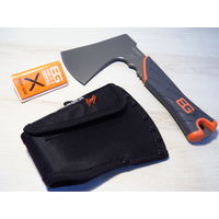 Топорик туристический Fiskars Gerber Bear Grylls Survival Hatchet
