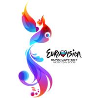 Евровидение - 2009. Все 42 песни в mp3 формате