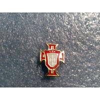Федерация футбола Португалии