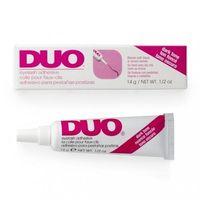 Клей для ресниц DUO Dark tone 14 gr
