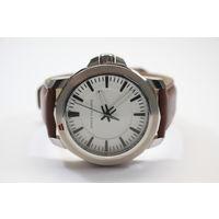Наручные часы Armani Exchange AX1903 ,Оригинал