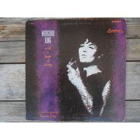 Morgana King - With a taste of honey - Mainstream Records, USA