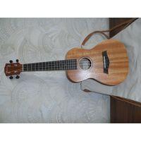 Гитара Populele ROSEN R-30U.