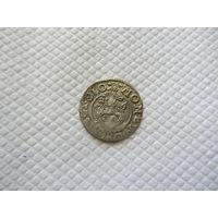 Полторак 1624 г.