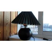 Настольная лампа (цена за шт)