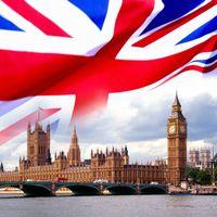 British Council Podcasts (тренировка восприятия и произношения, расширение словарного запаса) + Пополняем словарный запас (пособия для всех уровней)
