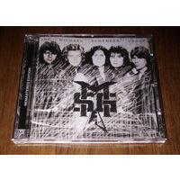 The Michael Schenker Group - MSG 1981 (Audio CD) Remastered 2009 + bonus tracks