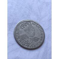 6 грошей 1684 (1)