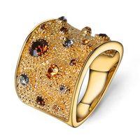 Коктейльное супер-кольцо