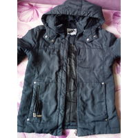 Куртка Vint 42-44