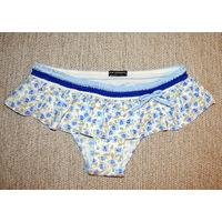 Трусики для плавания Calzedonia для девочки 3-4 лет
