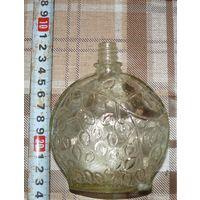 Бутылочка N15