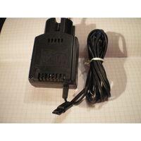 "Блок питания ""Электроника Д2-10м"", 5В,0.1А, калькулятора Б3-23."