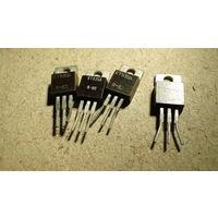 Транзисторы КТ835Б