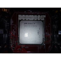 AMD Athlon 2