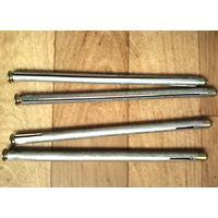 Дюбель металлический рамный-160мм.
