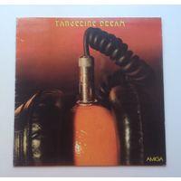 Tangerine Dream - Quichotte (1981)