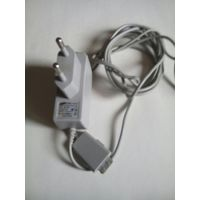 Сетевой адаптер \блок питания\ модель: ATADW10ESE телефона SAMSUNG