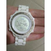 Часы Levi's.LTH 1301 A.