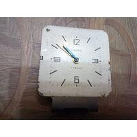 Часы. Будильник в ремонт.