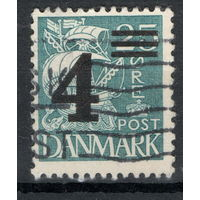 Дания 72